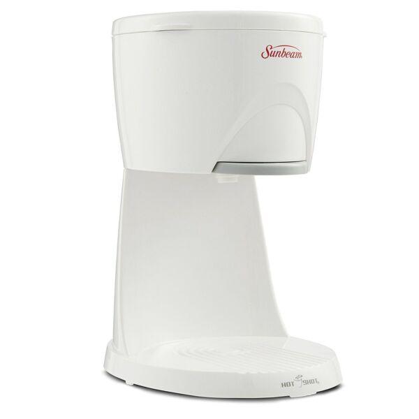 6170 2 each Hot Shot-Hot Water Dispenser