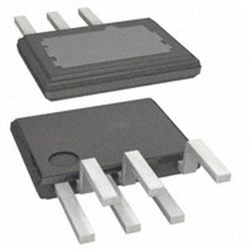 1 pc TOP269EG  OFFLINE Switch  PWM OCP OVP 7ESIP  Power Integration  NEW  #BP