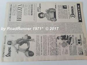 ragazza-in-VESPA-Piaggio-pubblicita-originale-1958-advertising-werbung-publicite