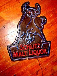 Vintage-Schlitz-Lighted-Beer-Sign