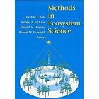 Methods in Ecosystem Science by Springer-Verlag New York Inc. (Paperback, 2000)