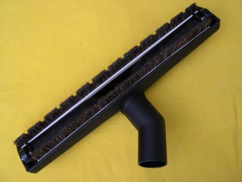 Bodendüse 360mm DN35 für Wap Alto Nilfisk Hako Festo Fein Sauger Breit