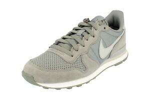 nike internationalist se hombre