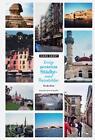 Einige persönliche Städte- und Reisebilder von Hans Ebert (2014, Taschenbuch)
