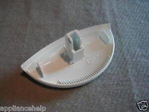 hoover acm15 uk waschmaschinen t r griff 91601653 ebay. Black Bedroom Furniture Sets. Home Design Ideas