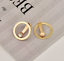 Fashion-Women-Girls-Earrings-Cute-Geometric-Ear-Stud-Drop-Dangle-Jewelry-Gifts thumbnail 70