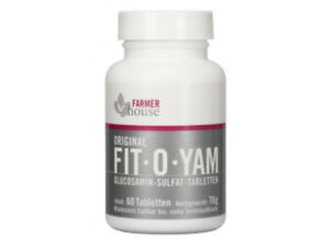 Fit-O-Yam-Kapseln-Lailique-Nahrungsergaenzung-Magnesium-Vitamin-Haut-Knochen-Yams