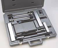 OTC Tools 1180 10 Ton Capacity Push Puller Set