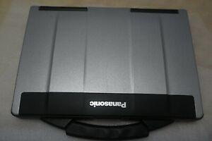 Panasonic-Toughbook-CF-53-i5-4310U-14-034-Touch-4GB-500GB-GPS-WWAN-Backlit-Kb-Win10