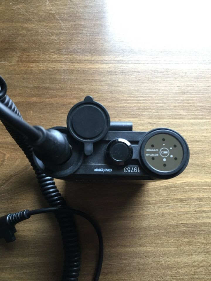 Canon, EX-RT 600, God