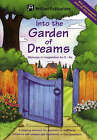 Into the Garden of Dreams: Pathways to Imagination for 5-8 Year Olds by Linda-Jane Simpson (Paperback, 2001)
