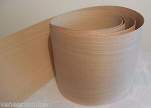 IRON-ON-WHITE-OAK-WOOD-VENEER-FOR-STRINGERS-PLINTHS-DOORS-SKIRTING-EDGING