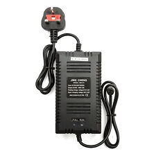 Razor Electric Scooter Charger For Power Core E90 Ebay