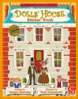 Dolls' House: Sticker Book by Margot Channing (Paperback, 2014)