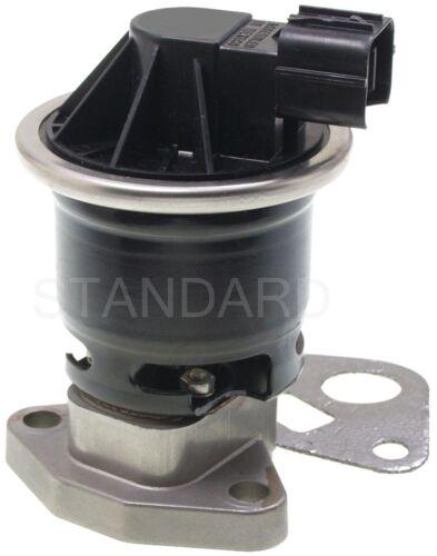 EGR Valve Standard EGV981 fits 03-07 Honda Accord 2.4L-L4