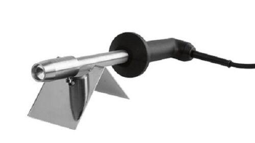 Enthorner Lötkolben Direktanschluss 230 V Enthornungsgerät Enthornung 17450