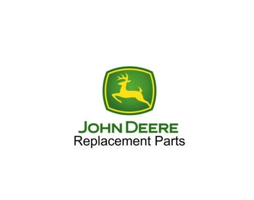M95087 JOHN DEERE BELT Replacement