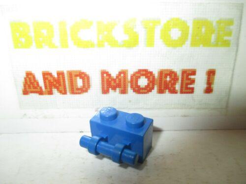Choose Color /& Quantity Brick Brique 1x2 2x1 Bar Handle 30236 Lego