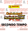PANINI-ADRENALYN-XL-CALCIATORI-2020-2021-CARDS-A-SCELTA-SECONDO-TEMPO miniatuur 1