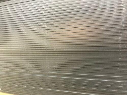 """1//4/"""" .25/"""" Hot Rolled Steel Sheet Plate 3/""""X 10/"""" Flat Bar A36"""