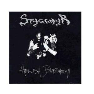 Styggmyr-034-Hellish-Blasphemy-034-NEU-NEW