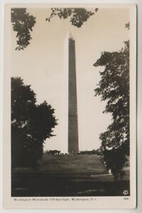 card-Washington-Monument-washington-A196