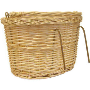 BIKE-BICYCLE-WICKER-SHOPPING-PICNIC-BASKET-AND-HANDLE-FITTING-BARS-INCL
