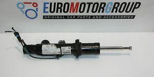 BMW-Sinistro-Fronte-Molla-Puntone-6863173-X5-F15-X6-F16