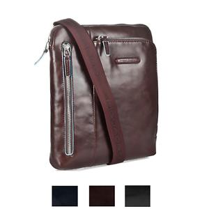Piquadro-Blue-Square-Borsello-uomo-4-tasche-tracolla-porta-iPad-pelle-CA1816B2