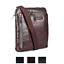 Piquadro-Blue-Square-Borsello-uomo-4-tasche-tracolla-porta-iPad-pelle-CA1816B2 miniatura 1