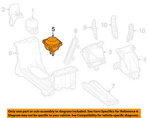 image is loading mercedes-mercedes-benz-oem-13-15-ml350-transmission-
