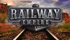 Railway-Empire-Steam-Key-PC-Digital-Worldwide