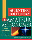 The Amateur Astronomer by Scientific American (Paperback, 2001)