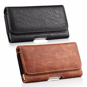 Wallet Cell Phone Case Pouch Cover Credit Card Holder With