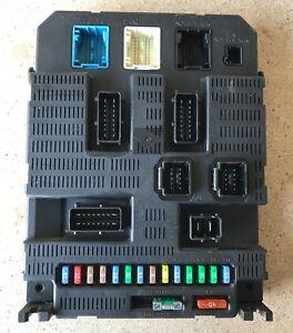 BSI-2004-P09-Citroen-C4-9659285680