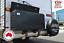 thumbnail 4 - Caravan Rear Bar Toolbox Mounting Kit