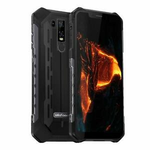 Sim-Free-Rugged-Smartphone-Ulefone-Armor-6-Triple-proof-Mobile-Phone