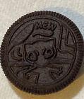 Mew Oreo Cookie