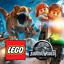 LEGO-Jurassic-World-PC-Steam-Key-GLOBAL-REGION-FREE-FAST-DELIVERY miniature 1