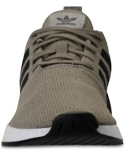 Details about Adidas Men's NMD R2 Casual Sneakers