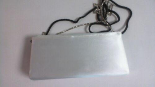 Tingibile sintetica Avorio Touch Leona New Pochette B888 Ups 27a198 twxAZt0q6