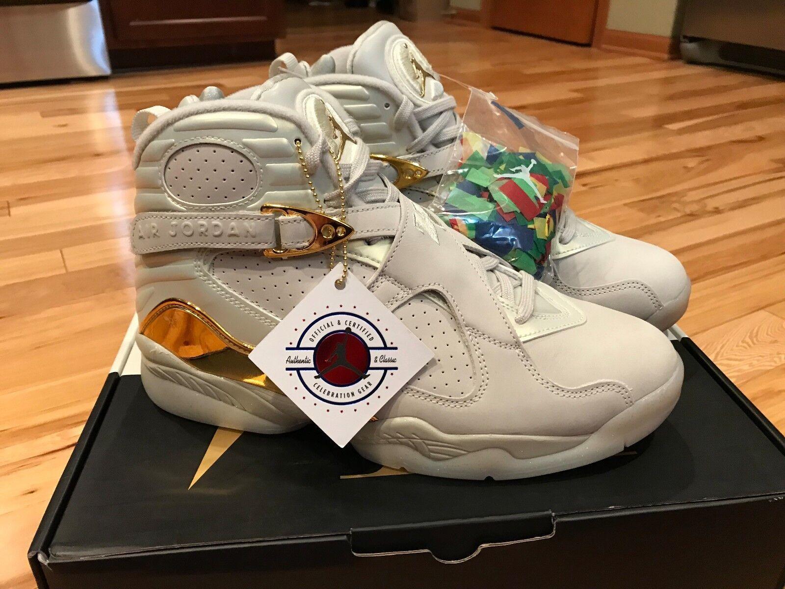Nike air force 1 ultraforce crft uomini / casual scarpe nero / uomini bianco 5729e8