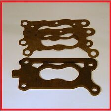 Carburetor Nikki 2 BBL, 160523 795969 266 091, B&S Twin for