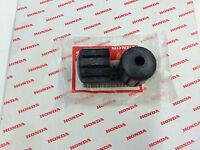 Honda Cb750 Cb750k Cb750l Cb750f Cb900 Cb900f Fuel Gas Tank Rubbers 425