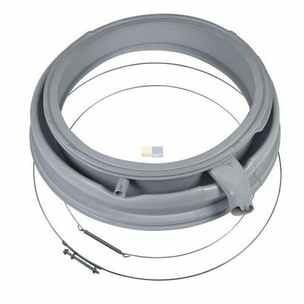 Neff OT Türmanschette mit 2 Spannringen Siemens 00479459 479459 Bosch
