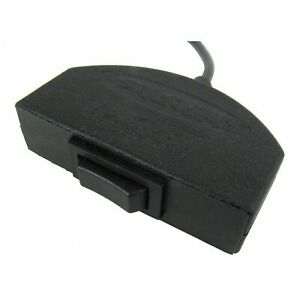 Auto Trans Valve Body Kit-ShiftPlus - 4L60E and 4L80E B & M 70380