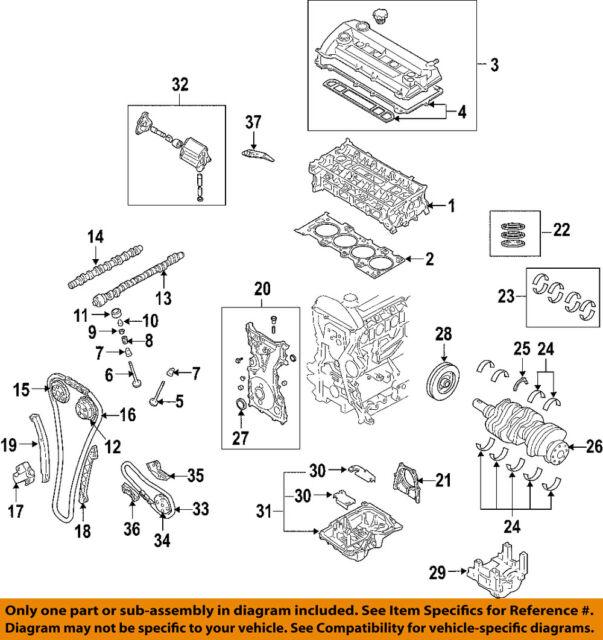 2007 mazda cx 7 engine parts diagrams complete wiring diagrams u2022 rh oldorchardfarm co