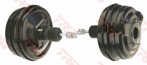 PSA226 TRW Brake Booster