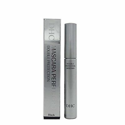 DHC mascara Perfect Pro double protection Free Shipping with Tracking# New Japan