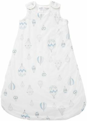 Amiable Aden + Anais Winter Sleeping Bag - Night Sky Reverie Up - 0-6m Baby Bn To Win A High Admiration And Is Widely Trusted At Home And Abroad.
